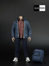 Ganghood 1/6 Scale Teen Casual Set 2.0