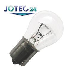 SOMMER Glühbirne 32,5 V / 34 W - 11010