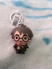 Harry Potter In School Robes 3D Figural Keychain Harry Potter New