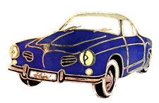 AUTO Pin / Pins - VW / VOLKSWAGEN KARMANN GHIA [2098A]