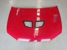 Mitsubishi Lancer Evolution Evo 7 VII CT9A Factory Alloy Bonnet Hood #8