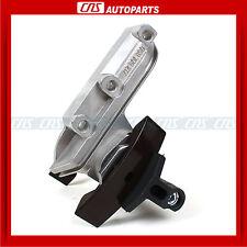 97-02 1.8L Audi Volkswagen DOHC Turbo Timing Chain Tensioner Camshaft A ADJUSTER