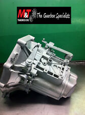 Bmw Mini One Cooper Gearbox 1.6 Petrol (TO REPAIR YOUR OWN GEARBOX)
