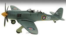 Witty Wings Hawker Sea Fury T.20 Royal Navy~72025-0B
