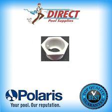 Polaris Pool Cleaner Universal Wall Fitting Bayonet