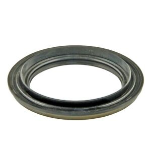 ACDelco Professional 710108 Wheel Seal