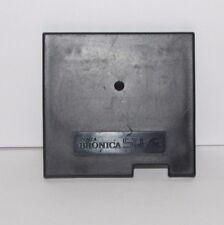 Zenza Bronica SQ-A 6X6 bttom camera cover cap  S110057