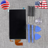 New For Nintendo Switch Touch Screen Digitizer & LCD Display Screen Replacement