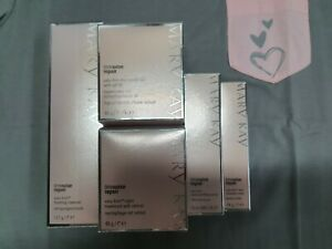Mary Kay Timewise Volu-Firm Anti-Aging Repair Set (Full Size, 5 Pieces) FRESH!!!