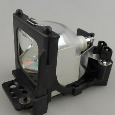 Projector Lamp for 3M EP7740ILK/EP7740LK/EP7750LK/MP7640i/MP7650/MP7750/S40/S50