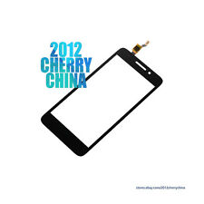 Replacement Screen Glass Touch Digitizer For Huawei Pronto 4G LTE H891 H891L