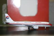Aeroclassics 1:400 China Eastern Airbus A320-200 B-6259 (ACB6259) Model Plane