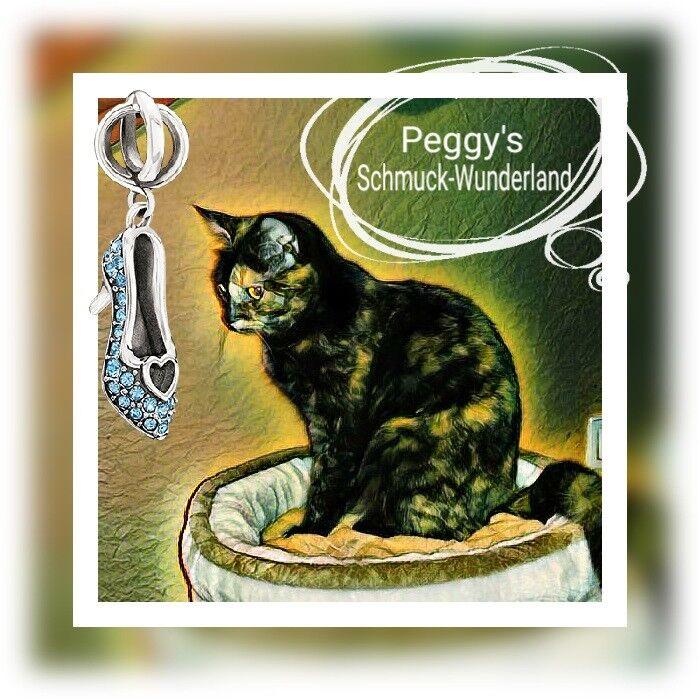 Peggy`s Schmuck - Wunderland