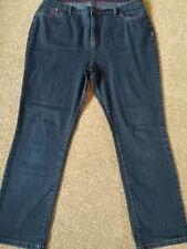 """per una jeans. tapered. s18R L29"""""""