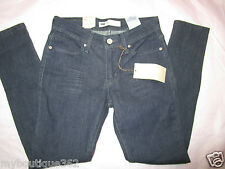 LEVIS  womens leggings jeans SIZE 4P MEDIUM new nwt