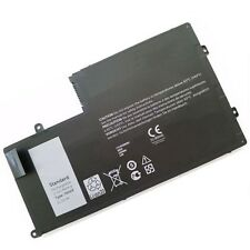 New Laptop Battery for Dell LATITUDE 3450 3550 P39F TRHFF 3800mah 3 Cell
