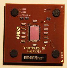 AMD Athlon XP 2600+ 2600+ - 2,08 GHz 1 (AXDA2600DKV3D) Sockel 462