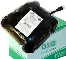 FOR PEUGEOT 307/SW, 308/SW, 3008 1.6 HDi PARTICULATE ADDITIVE FLUID POUCH 1500GX