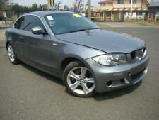 BMW 1 SERIES ALTERNATOR 2.0L TURBO DIESEL N47/N47S 180AMP E82/E87/E88 07-09/13