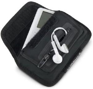 Timbuk2 Slider On Strap Phone Cards Media Holder Pocket
