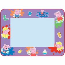 TOMY Baby Educational Toys (0-12 Months)