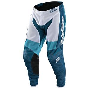 Troy Lee Designs GP AIR Pants TLD MX Motocross Dirt Bike Atv Enduro Gear MARINE