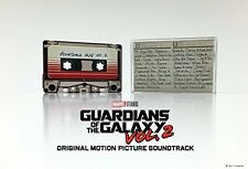 Various Artist - Guardians Of The Galaxy Vol 2: Awesome Mix 2 [Cassette New]