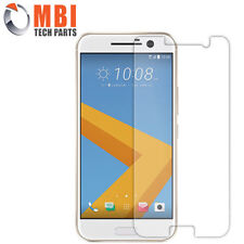 HTC One M10 Tempered Glass 9H Screen Protector 0.26mm for