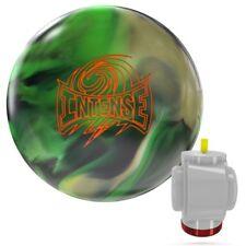 15lb Storm INTENSE Pearl Reactive Bowling Ball New