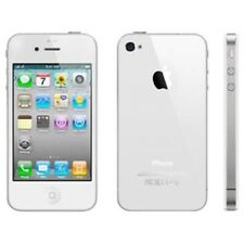 "Apple IPHONE 4S 32GB - Negro/Blanco -3.5"" LCD - Smartphone - Nuevo"