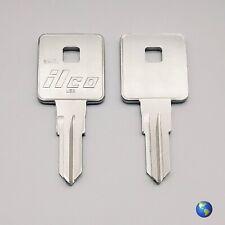 E026 Tool Chest Key Genuine OEM part
