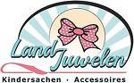 land_juwelen