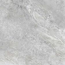 Livingstone Tiles - Grey Ivory Supreme Black - Floor Indoor Outdoor Tiles