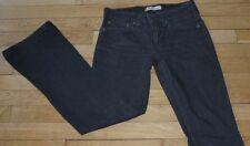 LEVIS 529  Jeans pour Femme  W 28 - L 30 Taille Fr 38   (Réf #T161)