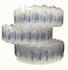 4x8 Air Pillows 330 Loose Fill Packaging Packing Shipping Cushioning 40 Gallons