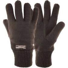 Gloves XL Size Football Skiing Hiking Walking Drayton Thinsulate 3m W
