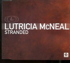 Lutricia McNeal / Stranded