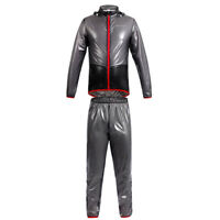 Riding Cycling Jersey Wind Coat Rainsuit Windproof Bike Bicycle Jacket Pants