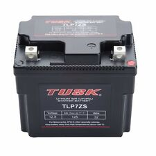 Honda CRF150F Lithium Ion Battery CRF 150F 31500-KY4-905AH Yuasa YTX5L-BS 06-16
