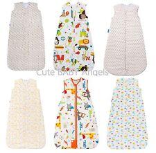 Grobag Cotton Blend Baby Sleeping Bags & Sleepsacks