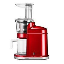 Estrattore di succo centrifuga KitchenAid Artisan