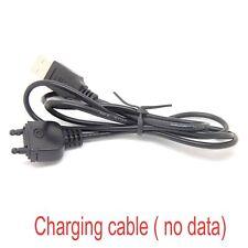 USB Charger CABLE for Sony Ericsson K630i K660 K660i K750 K750i K758 K770