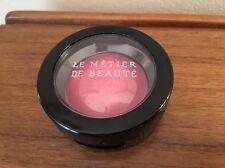 Le Metier de Beaute baked blush VICTORIA 0.09oz/2.5g NWOB