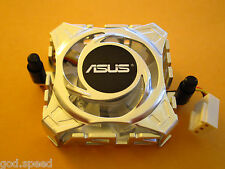 ASUS AMD Skt 939 754 Motherboard Mainboard Northbridge Chipset Fan 13G070323020