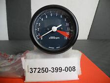 Cuentarrevoluciones Honda Cb125t bj.78-86 Pieza nueva