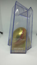 Paco Rabanne Liquide Crystal Summer Eau de Toilette ml 80 spray Vintage