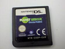 Game Loose Nintendo DS Planet Rescue Ocean Patrol Eur