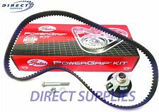 K015427XS GATE TIMING BELT KIT FOR VOLKSWAGEN POLO 1.0 1995-2001 & FITS SEAT