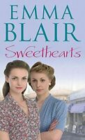 Very Good, Sweethearts, Blair, Emma, Paperback