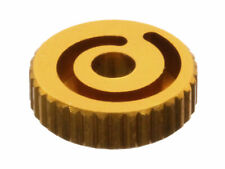 AIRSOFT  GBB Maple Leaf Hop Adjustment Wheel for m1911 hi capa p226